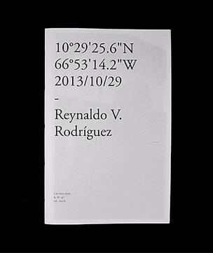 """10°29'25.6""""N - 66°53'14.2""""W - 2013/10/29"""