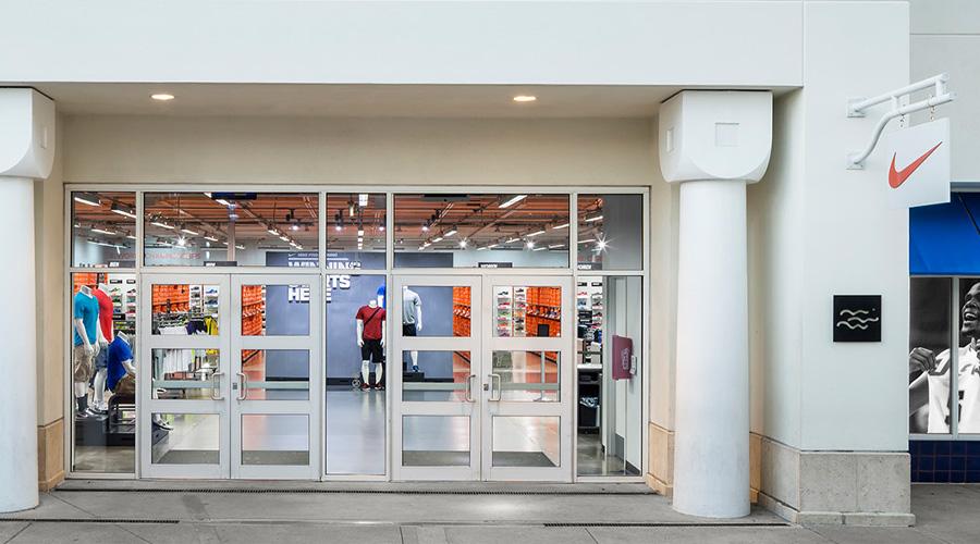 Nike Factory Store Orlando Vineland