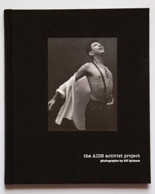 The AIDS Activist Project