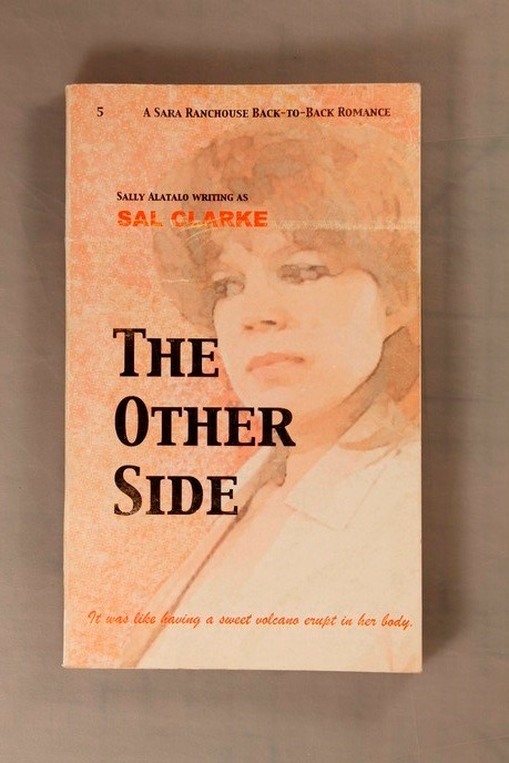Love Takes Two/The Other Side thumbnail 2