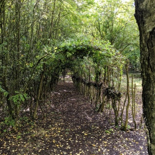 film locations for outlander