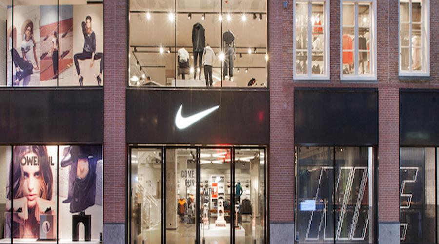 Nike Factory Store Roermond