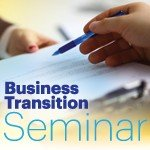 Business Transition Seminar