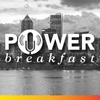 December Power Breakfast: Footwear & Apparel Panel