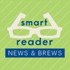 MBJ News & Brews Trivia Night at Third Space Brewing