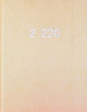 2 220