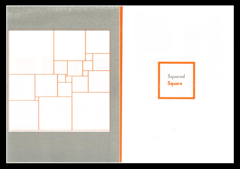 Squared Square thumbnail 2