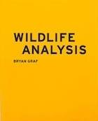 Wildlife Analysis