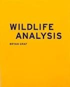 Wildlife Analysis