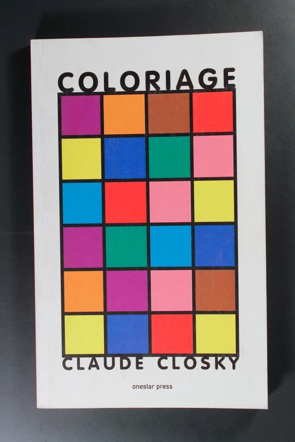 Coloriage thumbnail 2