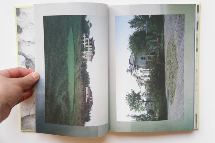 Jing Jin City thumbnail 4