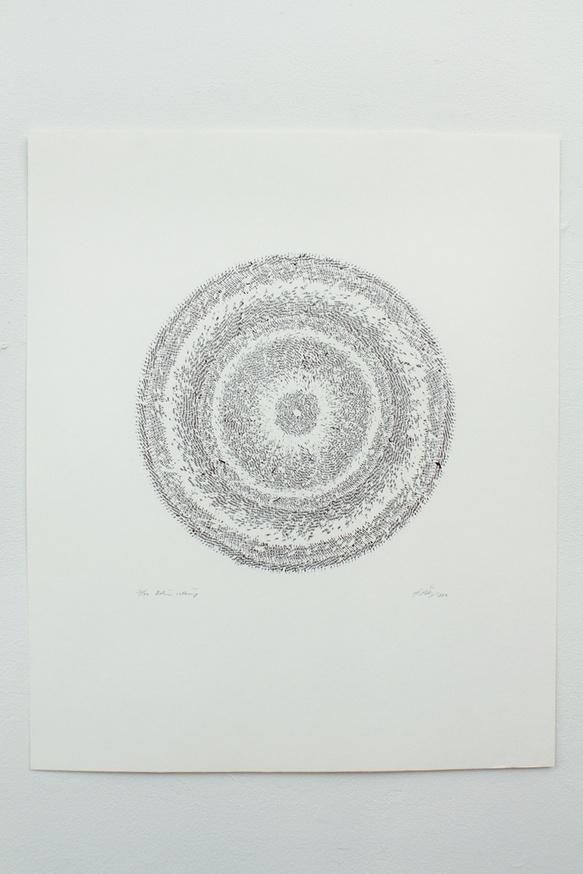 Untitled Prints
