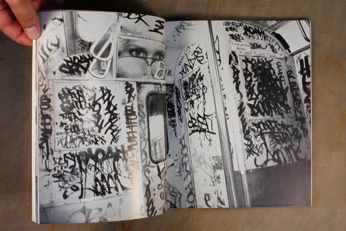 Coming and Going: NEW YORK (Subway) PARIS (Metro) San Francisco (BART) Washington (METRO) thumbnail 3