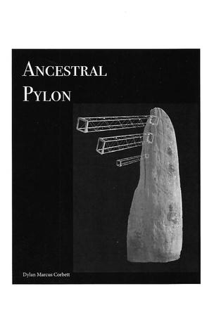 Ancestral Pylon