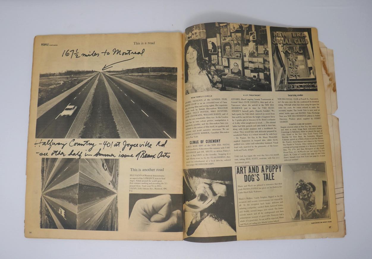 FILE Megazine thumbnail 3