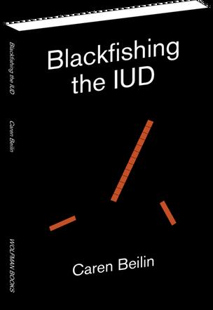 Blackfishing the IUD