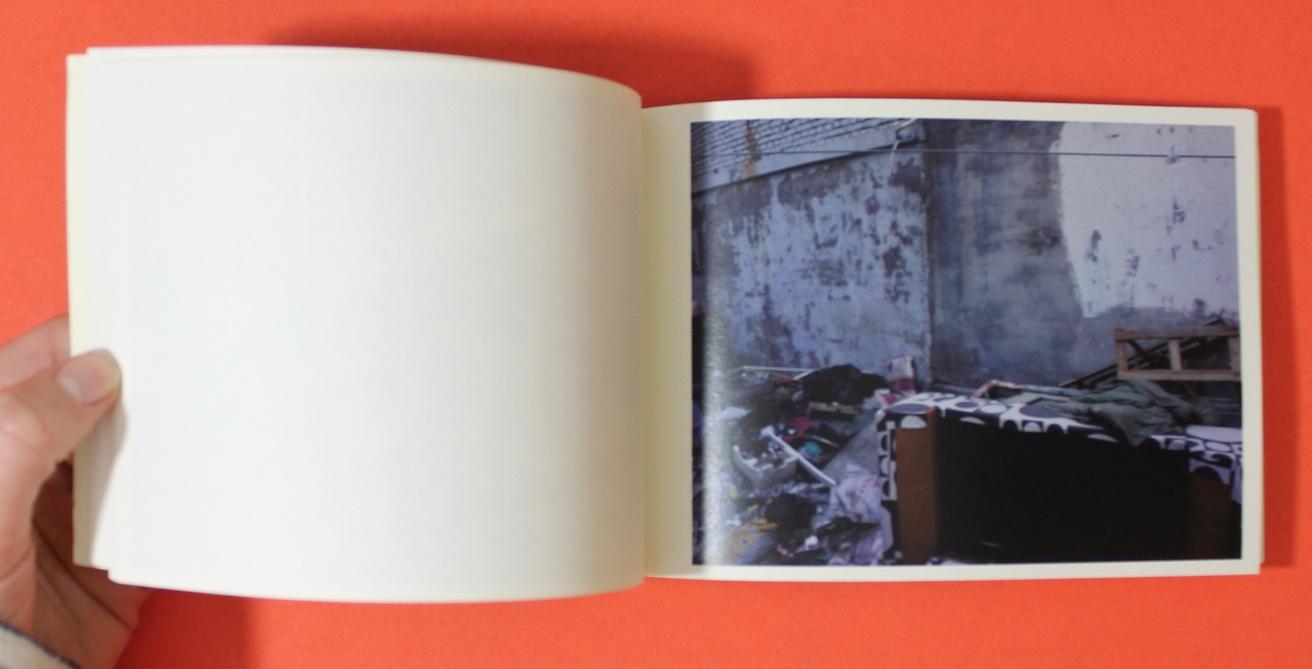 Ru Yuan Yi Chang thumbnail 6