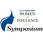 Women of Influence Symposium