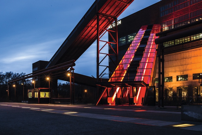 Zollverein_flickr_02_1.jpg
