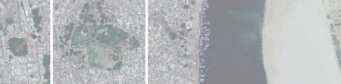 01_Chakra Tal, Beniya Park and Ganga_s edges are future typologies of seasonal, adaptable and flexible Maidans.png