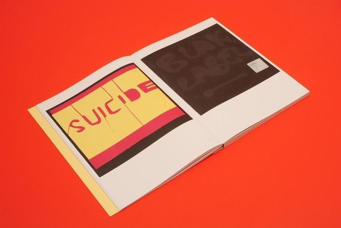 Post Vinyle thumbnail 6