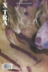 X-TRA: Contemporary Art Quarterly