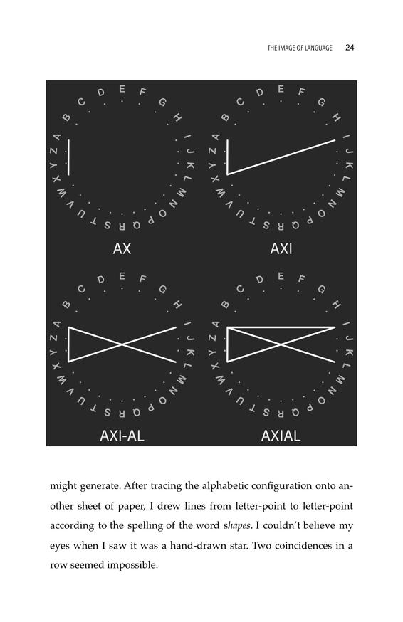 The Image of Language thumbnail 3