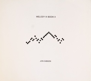 Melody III Book II