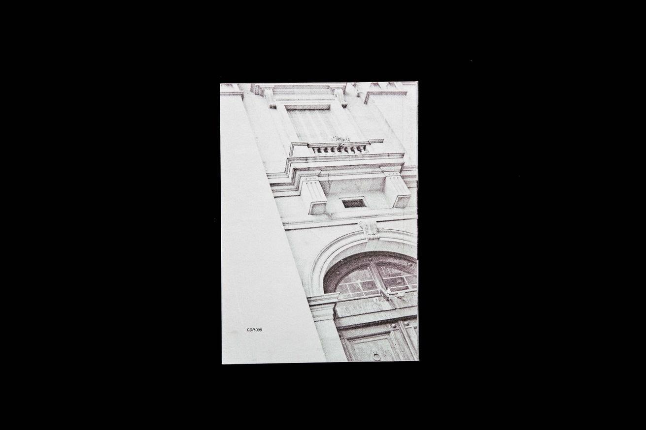Mostro vol. 6 thumbnail 10