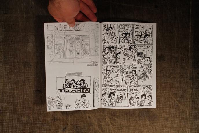 Artists & Activists 1 - 12 thumbnail 4