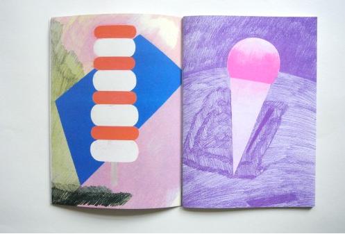 Art Prison thumbnail 4