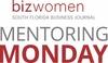 2018 Mentoring Monday