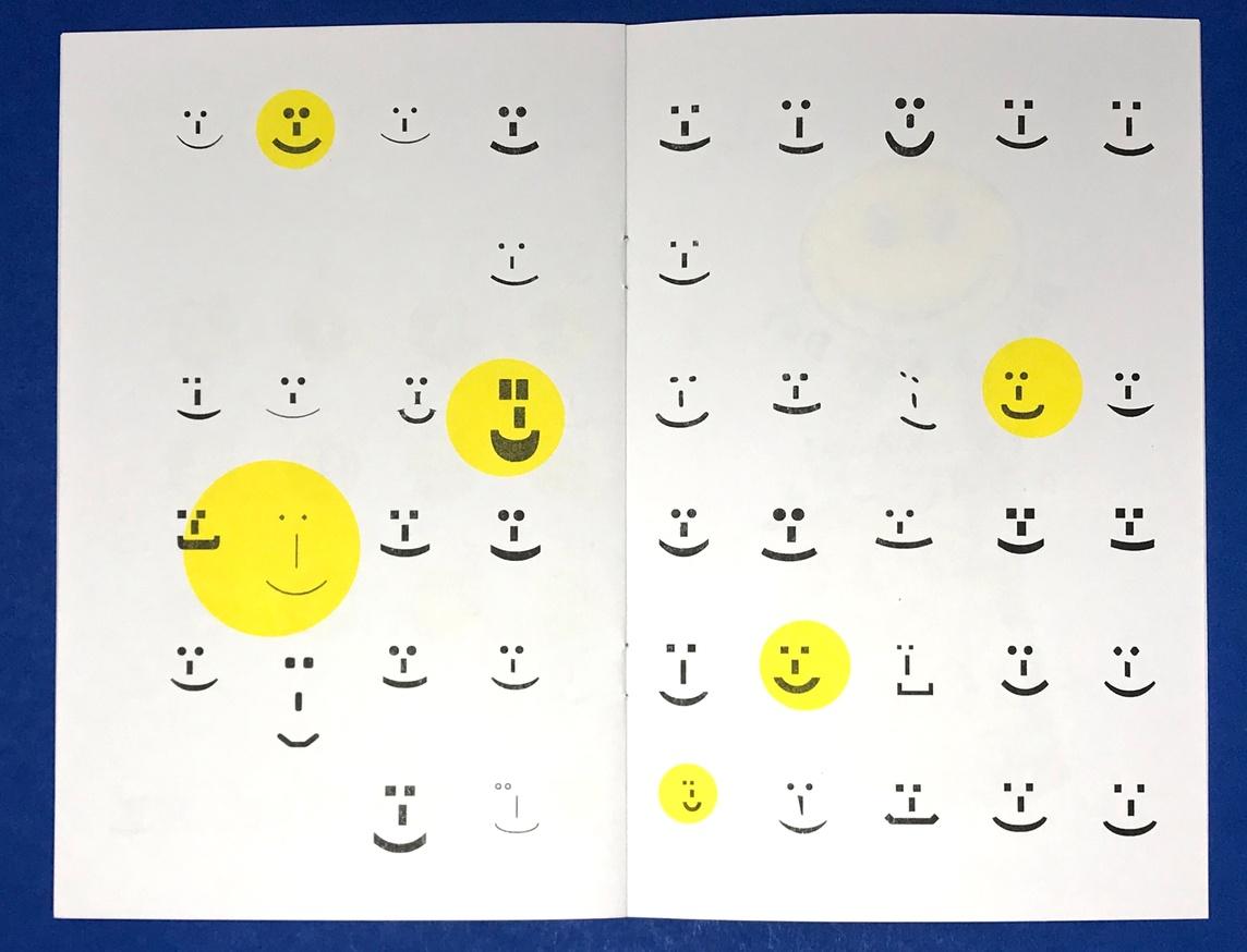 Smiley thumbnail 3