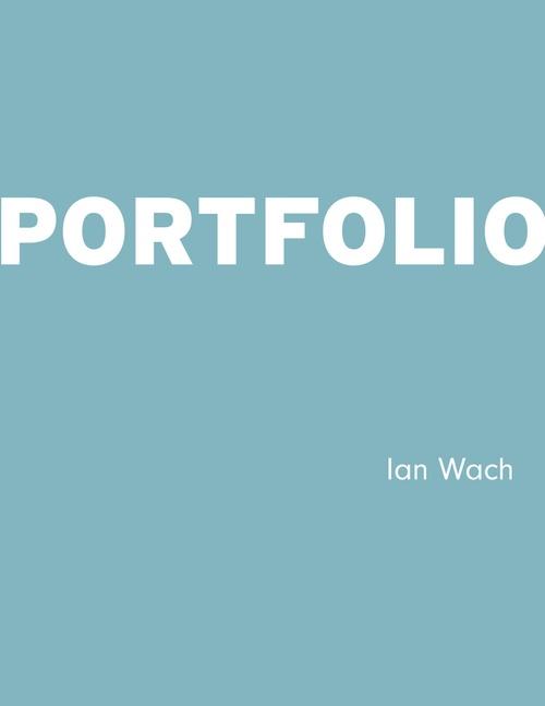 Ian Wach.jpg