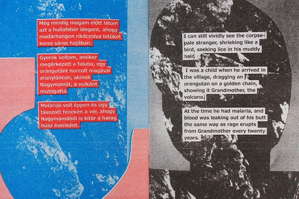 Rimbaud - komplexus thumbnail 2