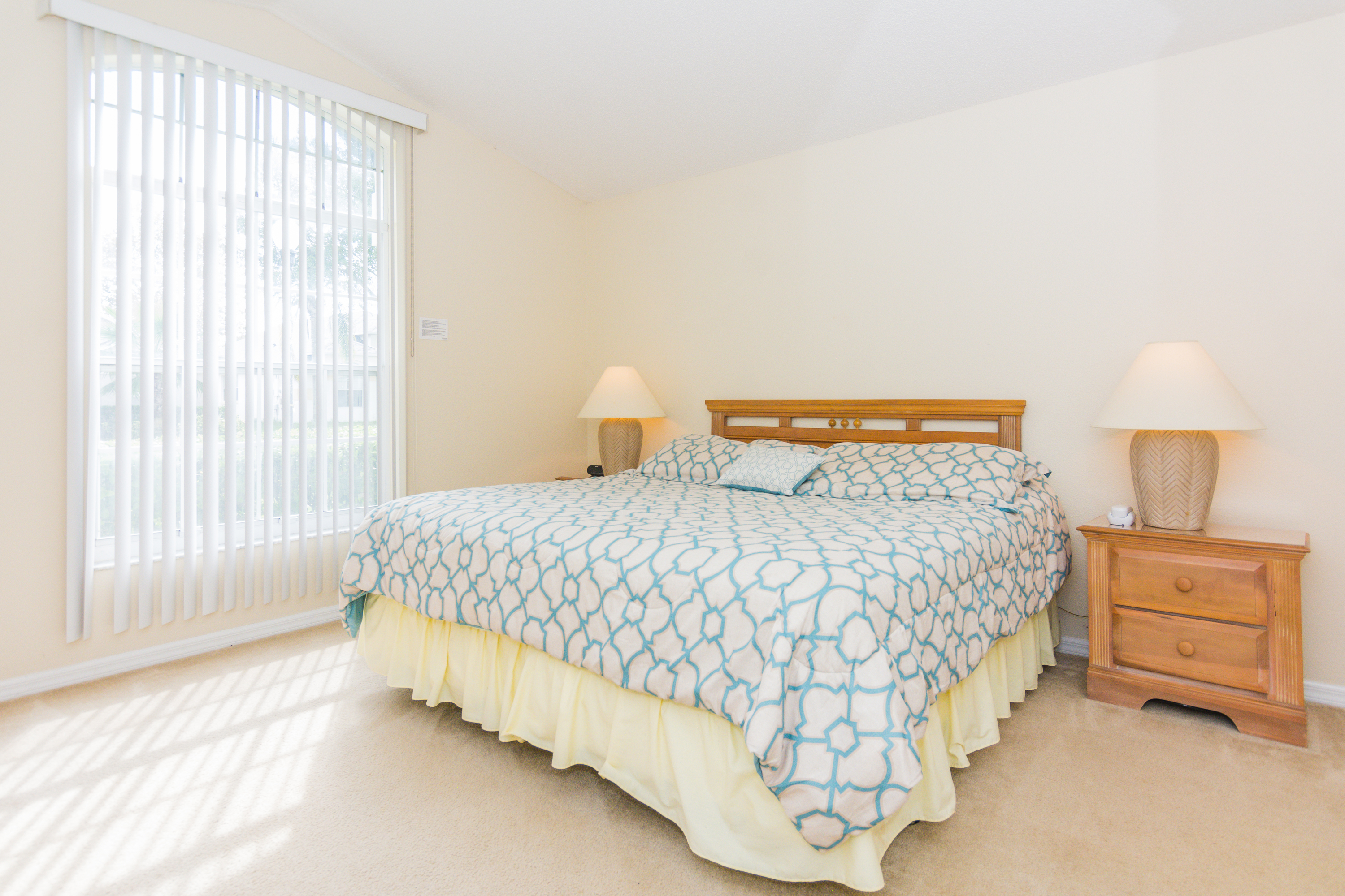Apartment Dany s place - 4BED - Private Pool - Near Disney - Great House photo 20394140