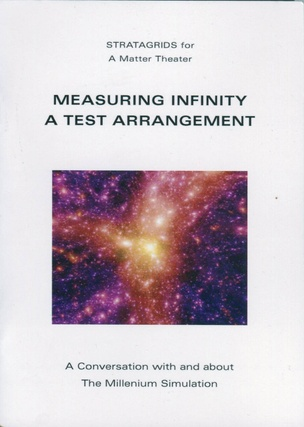 Measuring Infinity : A Test Arrangement