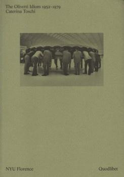 The Olivetti Idiom 1952-1979