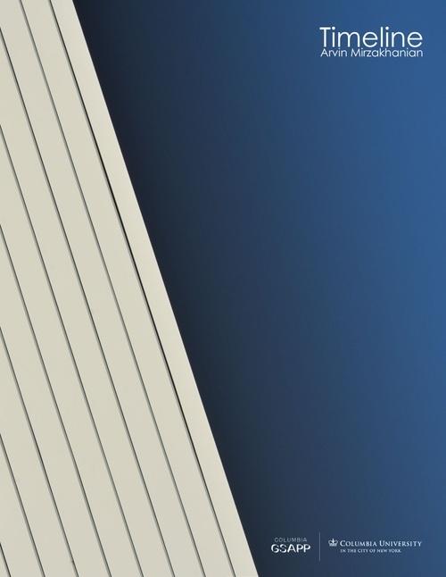 AAD MirzakhanianArvin SP20 Portfolio.pdf_P1_cover.jpg