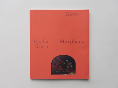 Slow Morpheus