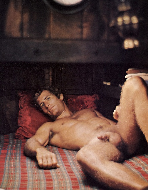 Bart Turner Male Model thumbnail 11