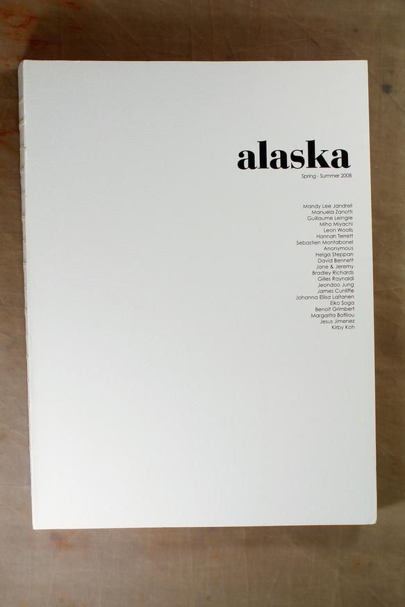 Alaska thumbnail 2