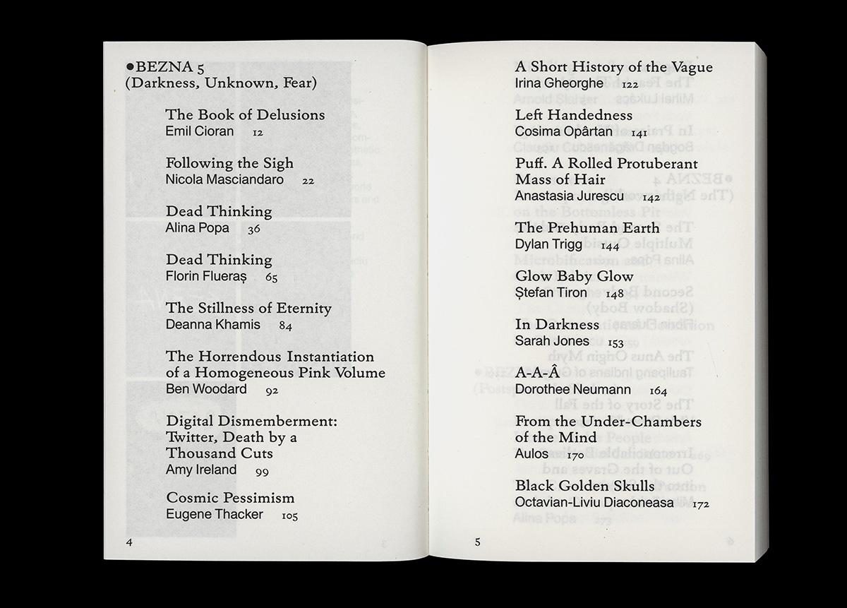 Bezna Anthology thumbnail 4
