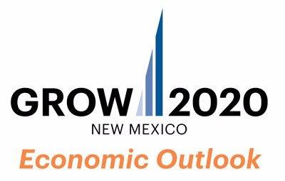 Grow New Mexico: Economic Outlook