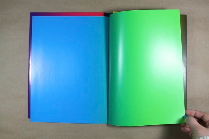 Book of Colors thumbnail 4