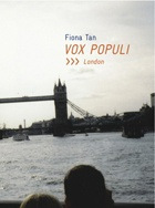 Vox Populi : London