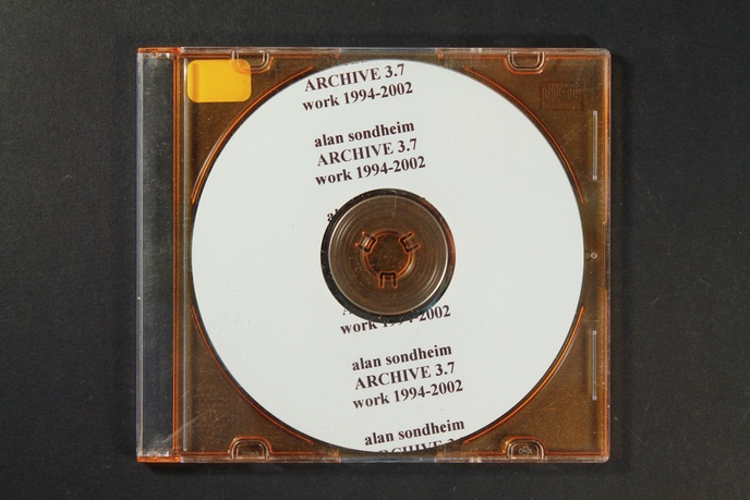 Archive 3.7