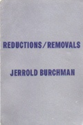 Reductions / Removals