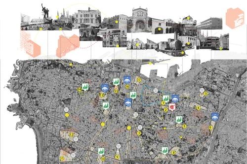 1021-map-01.jpg