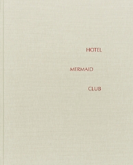 Hotel Mermaid Club